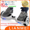 5 Colors LG Plastic Waterproof Electric Hoverboard IP54 6.5inch Balance Scooter UL2272