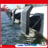 Super Cone Marine Dock Rubber Fender