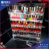 Yageli Hot Sale Acrylic Nail Polish Storage Box