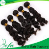 Top Grade Wholesale Brazilian Virgin Hair Remy Human Hair Extension