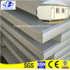 Cold Room Insulation PU Foam Sandwich Panel