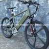 MTB Style 250W/350W/500W E Bike/Pedelec/Electric Bicycle/Electric Bike/E Bicycle W Hidden Battery/Built-in Battery, En15194
