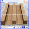 4 Way Entry Biodegradable Green Pallet