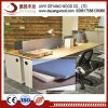 15mm Particle Board / Laminated Chipboard Price