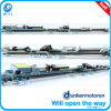 Dunkermotor Sliding Door Operator Chinese Best Sliding Door Operator Most Silent Speed Smart and Strong