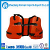 Work Vest Rescue Life Vest Solas Approved Life Jacket