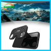 3D Virtual Reality Glasses Protective Phone Case for iPhone7