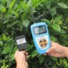 Handheld Portable CO2 Gas Detector TPJ-26