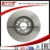 1244212612 Front Disc Brake Rotor for Mercedes-Benz