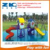 Manufactor Zk014 Playground for Kids