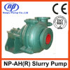 Ah Hh Sp Series Motor Pumps with High Effeciency India