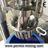 Jet Flow Agitator (PerMix, PJ)