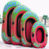2017 OEM Design Novelty Inflatable Toy