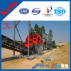 Large Capacity Sand Washing Equipment