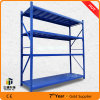 Easy Installed Warehouse Racking