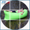 190t Polyester Inflatable Bag Lazy Bag
