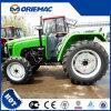 Lutong 4X4 85HP Cheap Wheel Farm Tractor Lt854