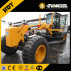 China Top Brand Xcm 200HP Motor Grader Gr200