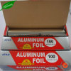 Household Aluminium Foil for Food Packing