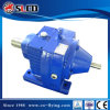 R Series Helical Inline Forward Reversible Gearmotors