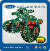 Bluetooth Earphone Handset PCBA Maind Board PCB with Components