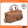 Fashion Wholesale Men Canvas Jean Travel Bag (BDM182)