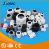2016 The Most Popular Metric Thread IP68 Nylon Cable Glands