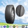 315/80r22.5 China TBR He836 Radial Truck Tire