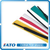 Color PE Heat Shrink Tube Insulation Sleeving