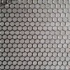 Galvanized Oval Hole Perforated Metal Mesh, Stainless Steel Perforated Sheet