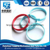 Fabric Phenolic Resin Wear Guide Ring for Hydraulic Cylinder
