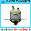 Air Pressure Sensor for Sinotruk Truck Spare Part (Wg9130713001)
