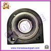 Rubber Parts Center Bearing Support for Mitsubishi (MC861516)