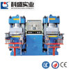 Hydraulic Press Rubber Machine for O-Ring Auto Parts (KS250VF)