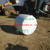 Stretch Wrap for Corn Silage