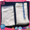 100% Absorbent Cotton Abdominal Swabs