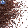 Sub-Conchoidal Fracture 30/60 Garnet Sand for Container