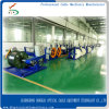 Sz Stranding Machine for ADSS Optic Cable Production Line