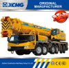 XCMG New Rough Terrain Cranexca350 Truck Crane for Sale