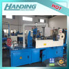 Automatic Wire Coiling Machine for Wire and Cable Production