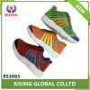 Wholesale Men Running Shoes Comfortable Cheap Sports Shoes