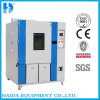 Customized Constant Stability Temperature Humidity Testing Chamber for Climatic Test