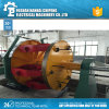 Aerial Bundled Wire Cable Making Equipment