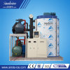 15t Flake Ice Machinery Plant with Ce/ISO9001 Approved