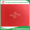 Best Price 2017 Non Woven Fabric with Bubble Pattern for Box