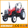 Farm Tractor 100HP 4 Wheel Drive, 16+8 Shuttle Gears Agricultural Tractors