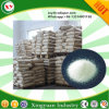 Diaper Raw Material Sap-Super Absorbent Polymer for Diapers