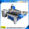 1300X250mm Granite CNC Milling Engraving Machine