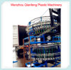 High Quality Four-Shuttle Circular Machine for PP Woven Bag