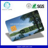 Wholesale PVC ISO 7816 Sle 5542/5528 /Atmel Contact IC Card